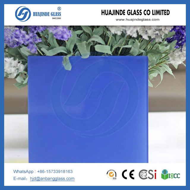 color-glass-etching.jpg
